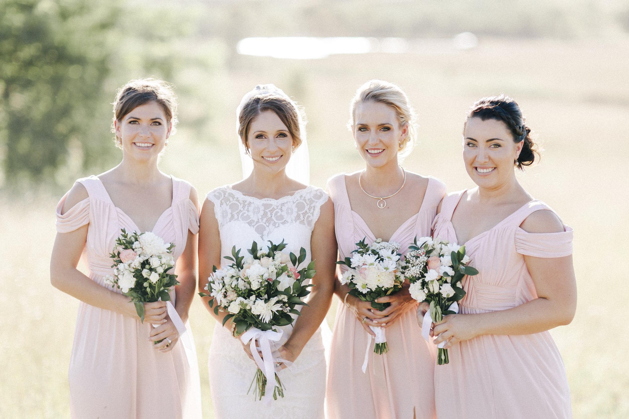 WeddingPhotos_HighResolution-1377.jpg