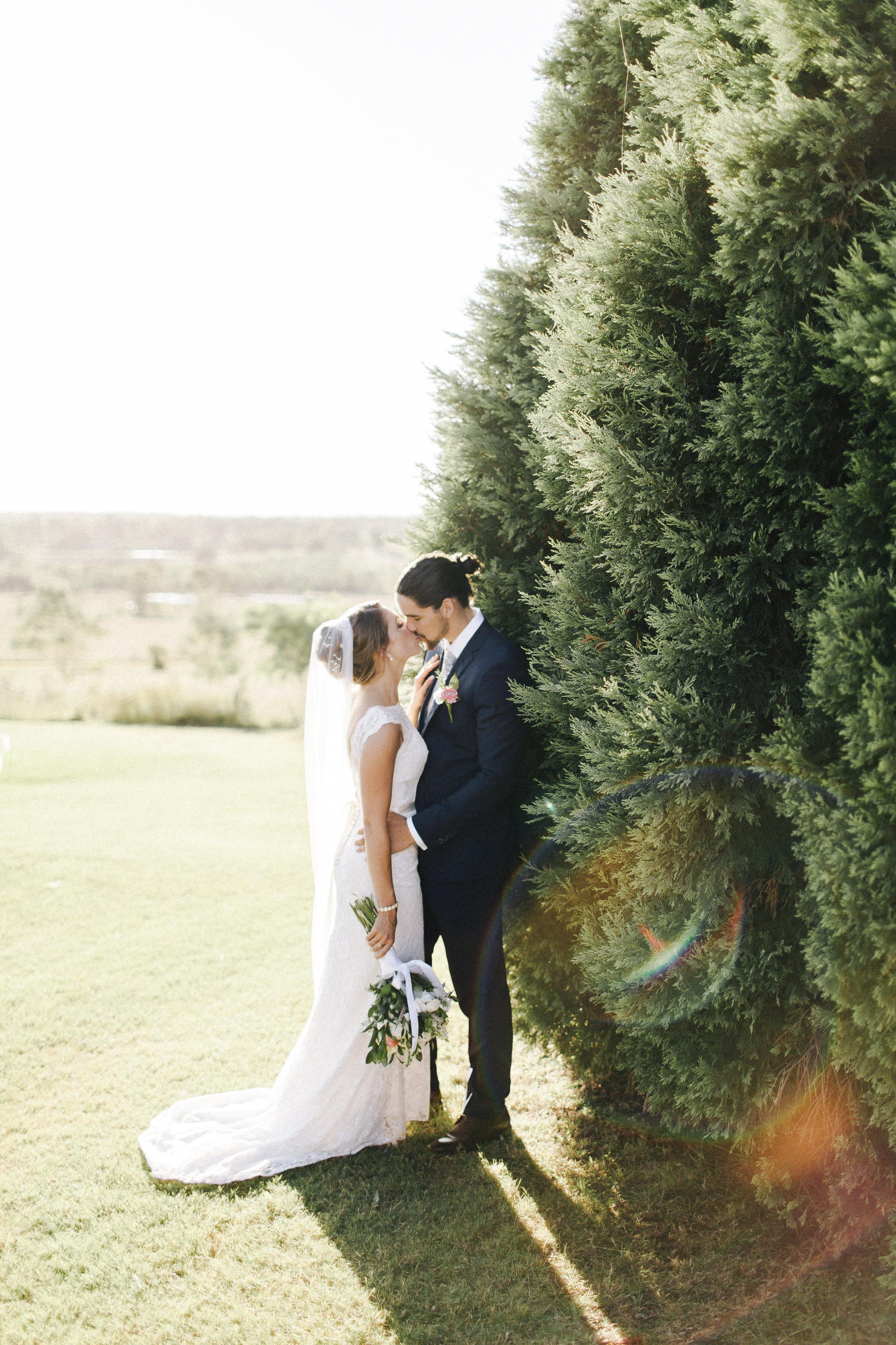 WeddingPhotos_HighResolution-1433-2.jpg