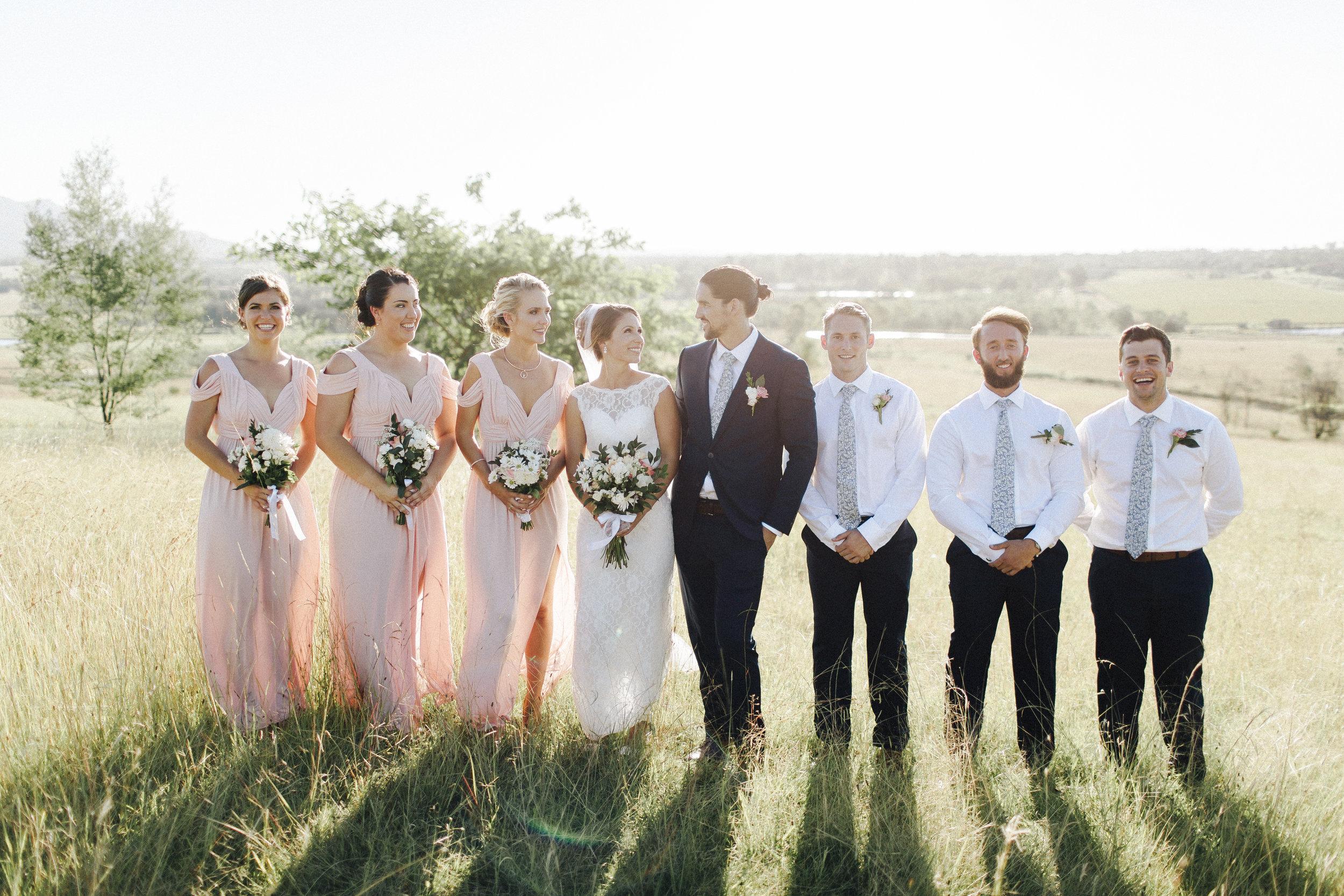 WeddingPhotos_HighResolution-1344.jpg