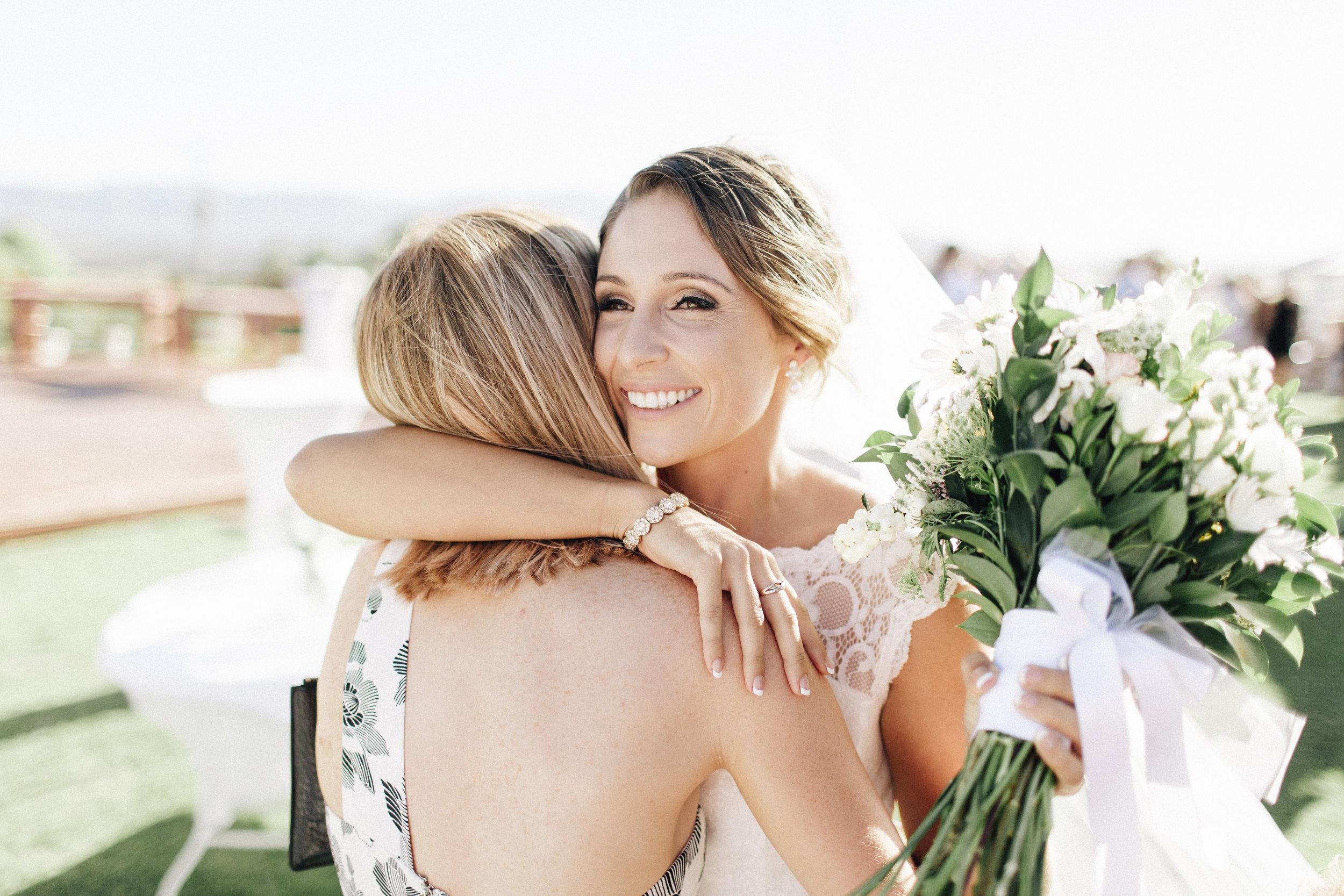 WeddingPhotos_HighResolution-1253.jpg
