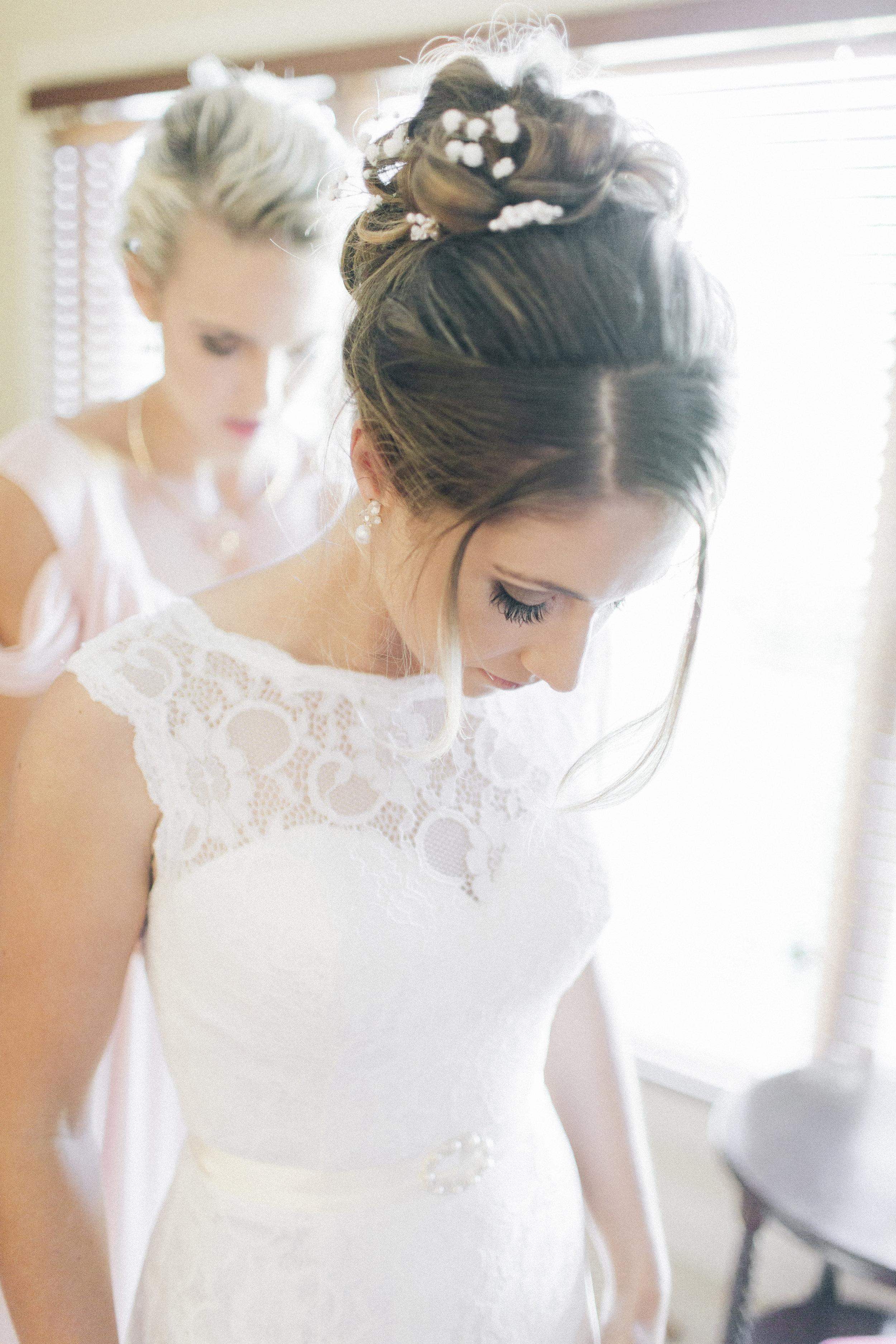 WeddingPhotos_HighResolution-1133.jpg