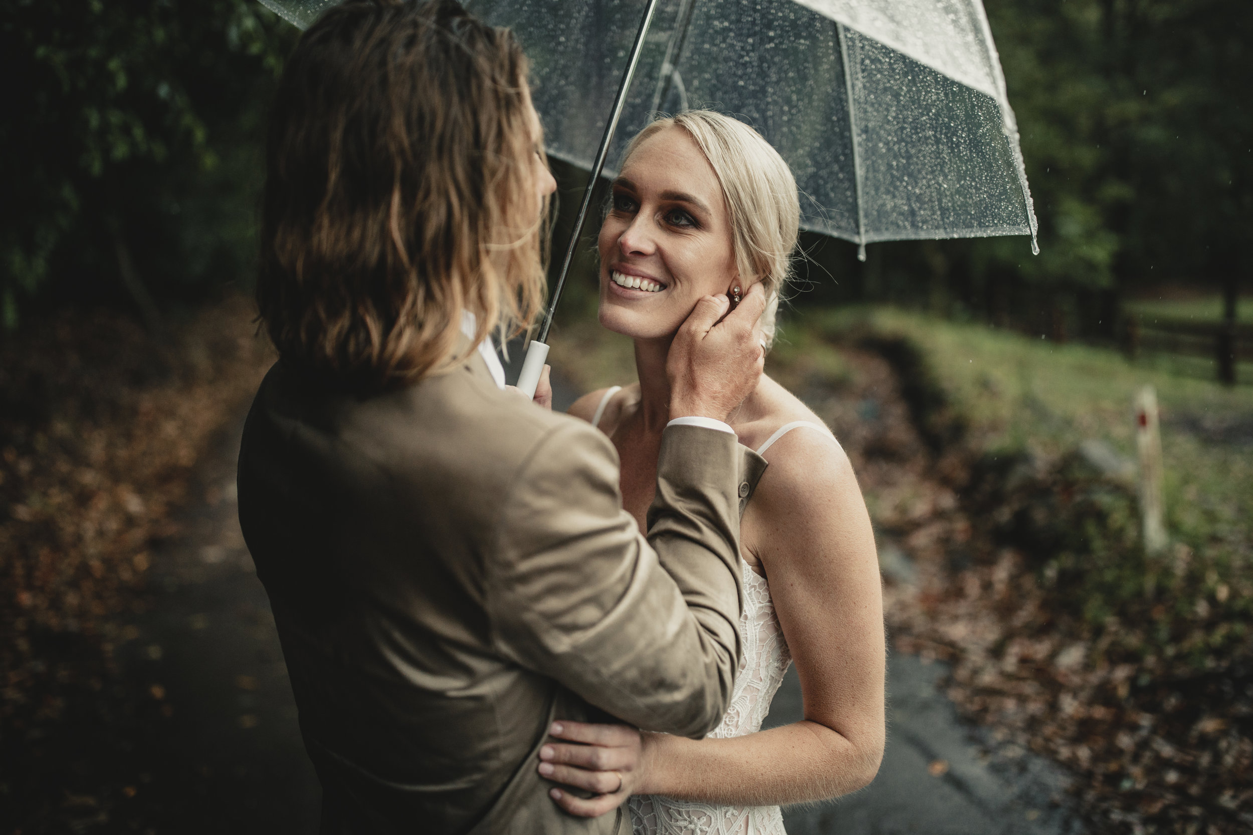 Reanne and Andy-551.jpg