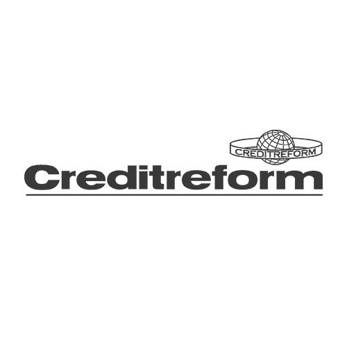 partner_creditreform.jpg