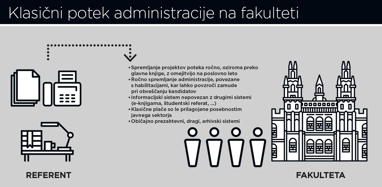 Akademik1.jpg