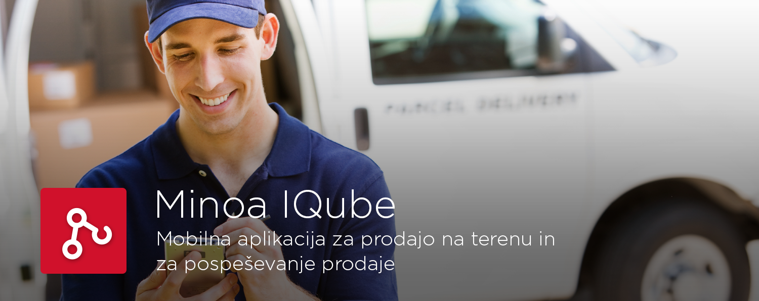 IQube.png