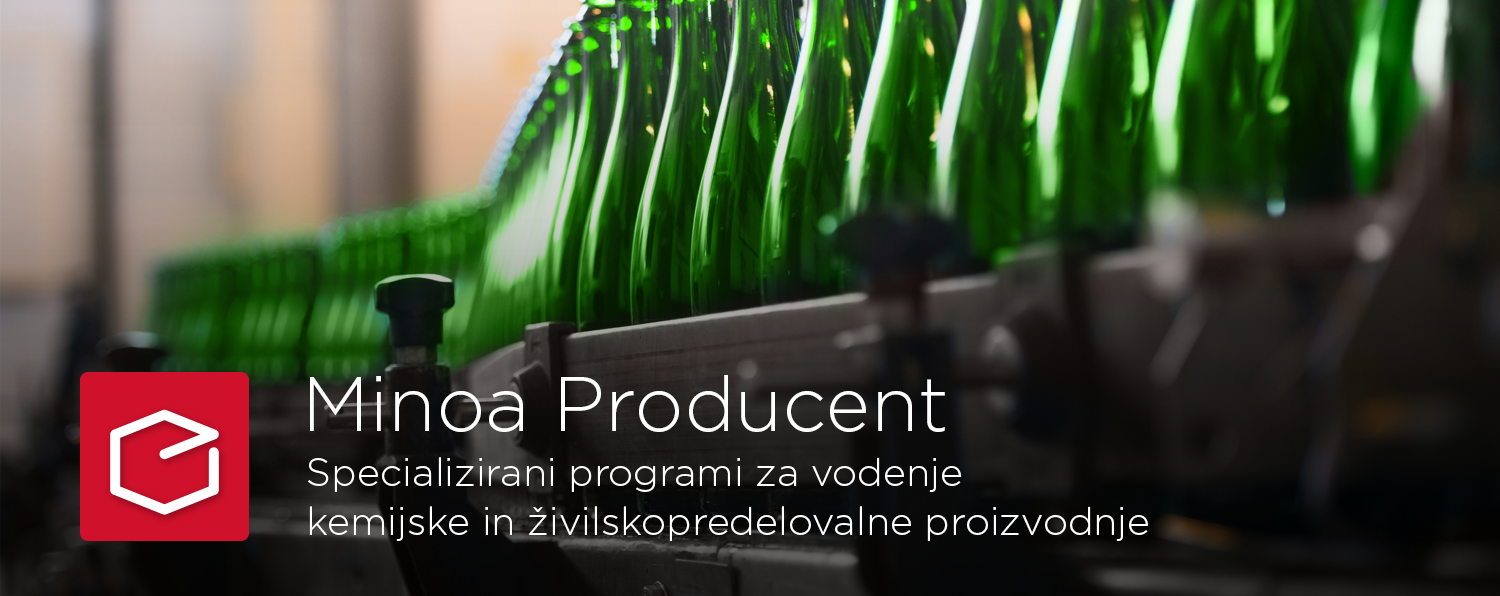 Producent.png