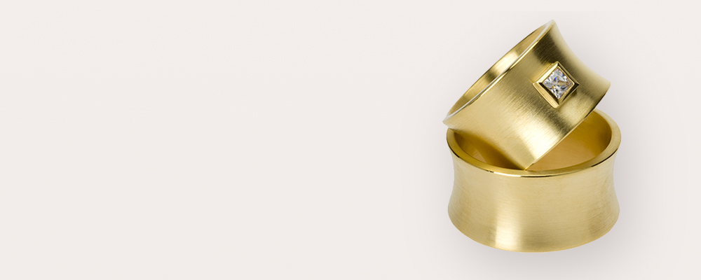 wedding-rings-a-quick-guide.jpg