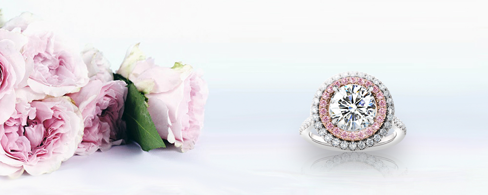 how-to-design-your-enagement-ring-hugo-haan-diamond-doble-halo-ring.jpg