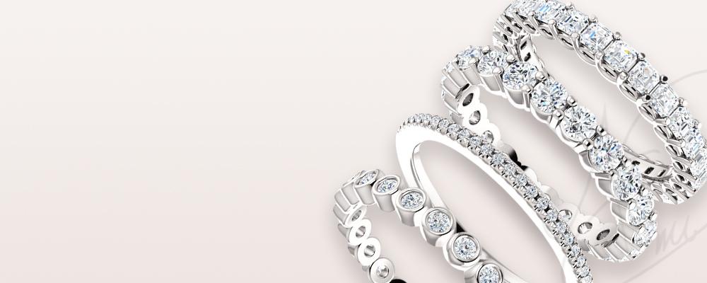 wedding-bands-with-diamonds-and-haan-bespoke-jewellery.jpg