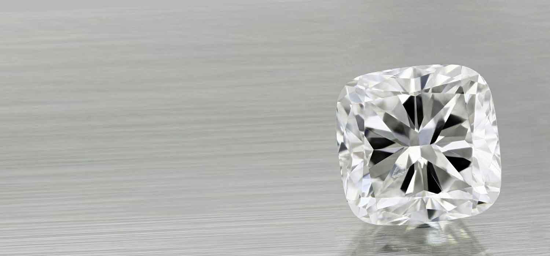 diamond-online-buying-guide.jpg