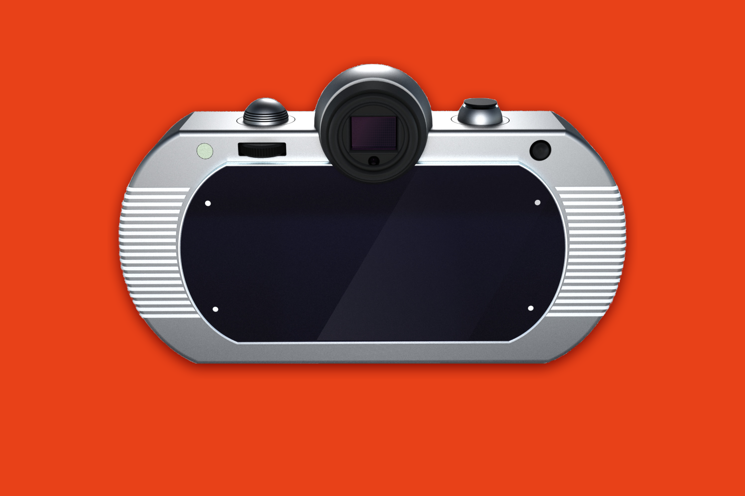 LEICA_4.png