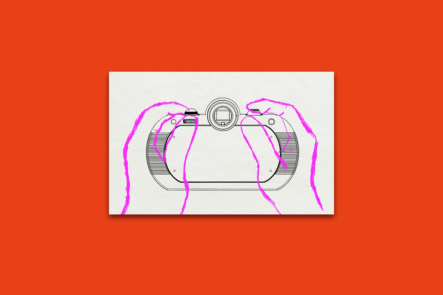 LEICA_5.png