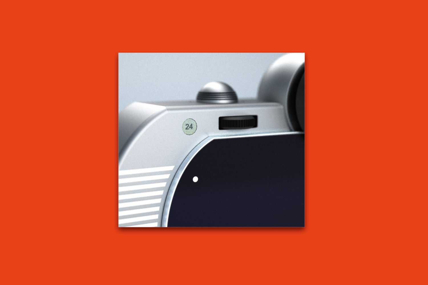 LEICA_7.png