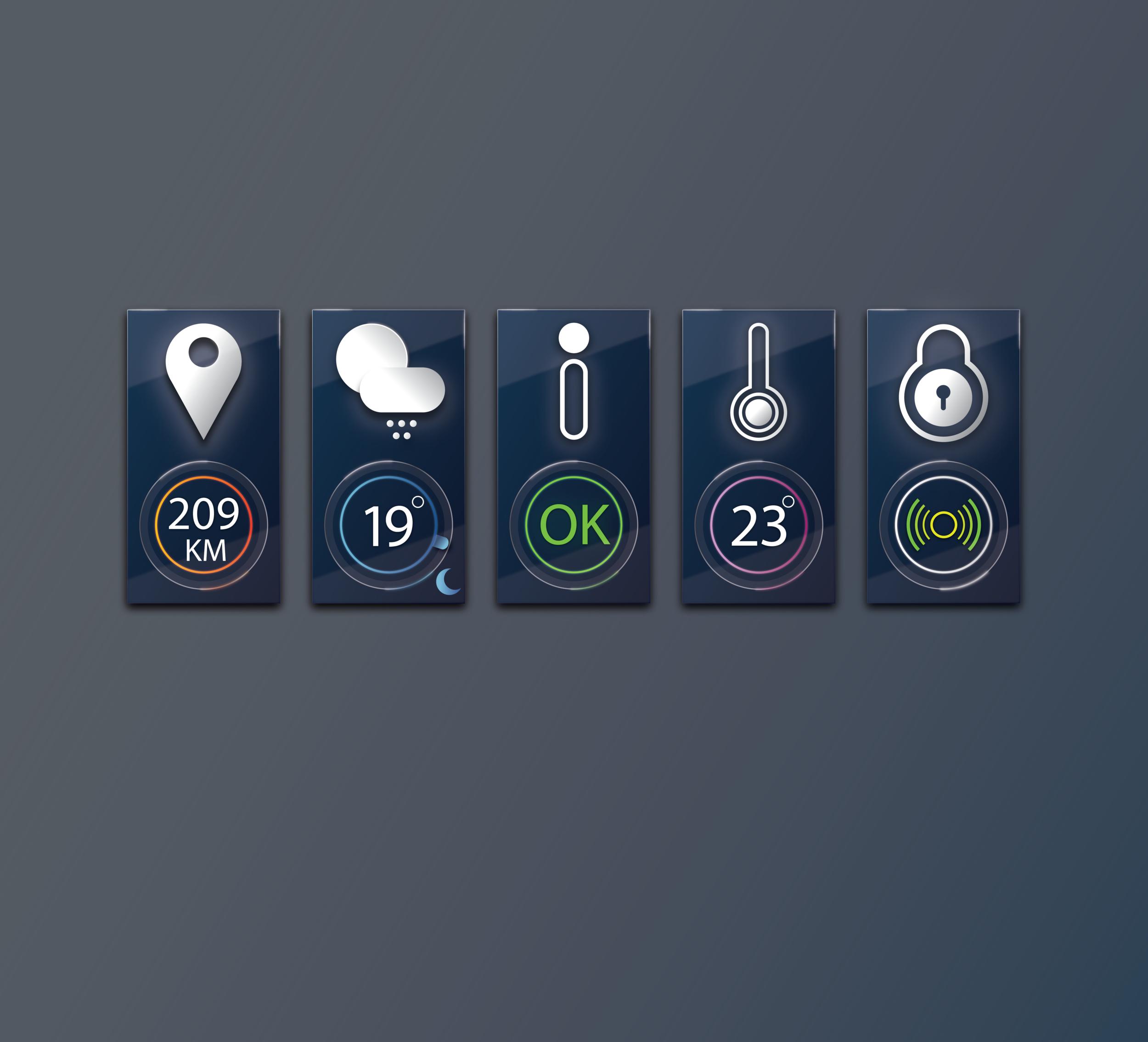 UI_Glass_Design.png