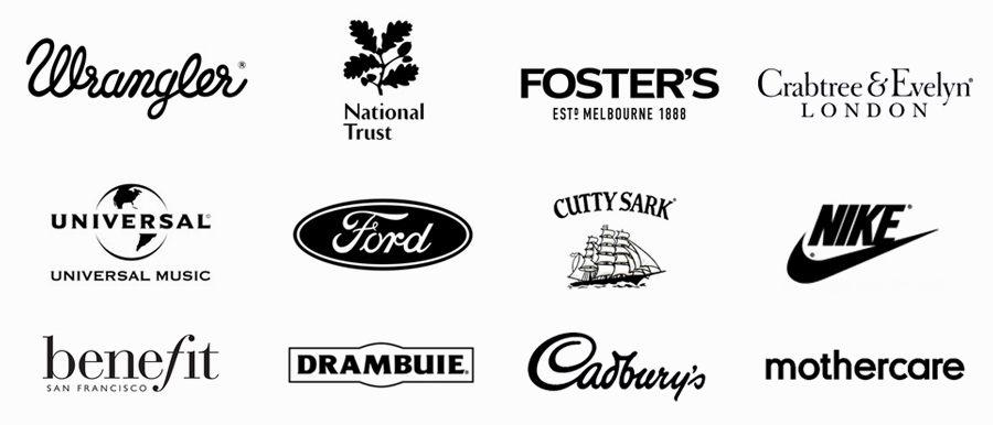 FEED_brand_logos_2.jpg
