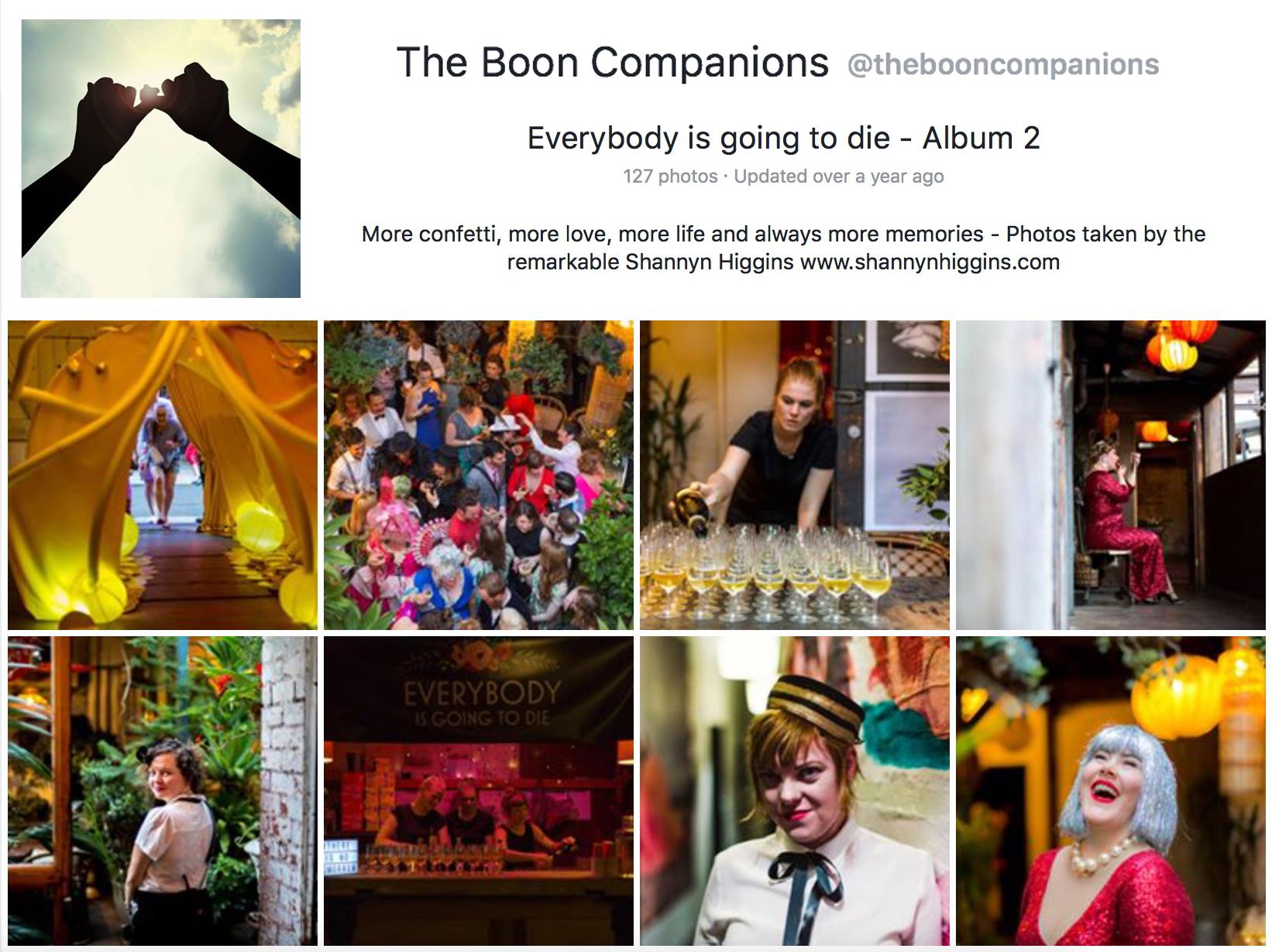 boons3 copy.jpg