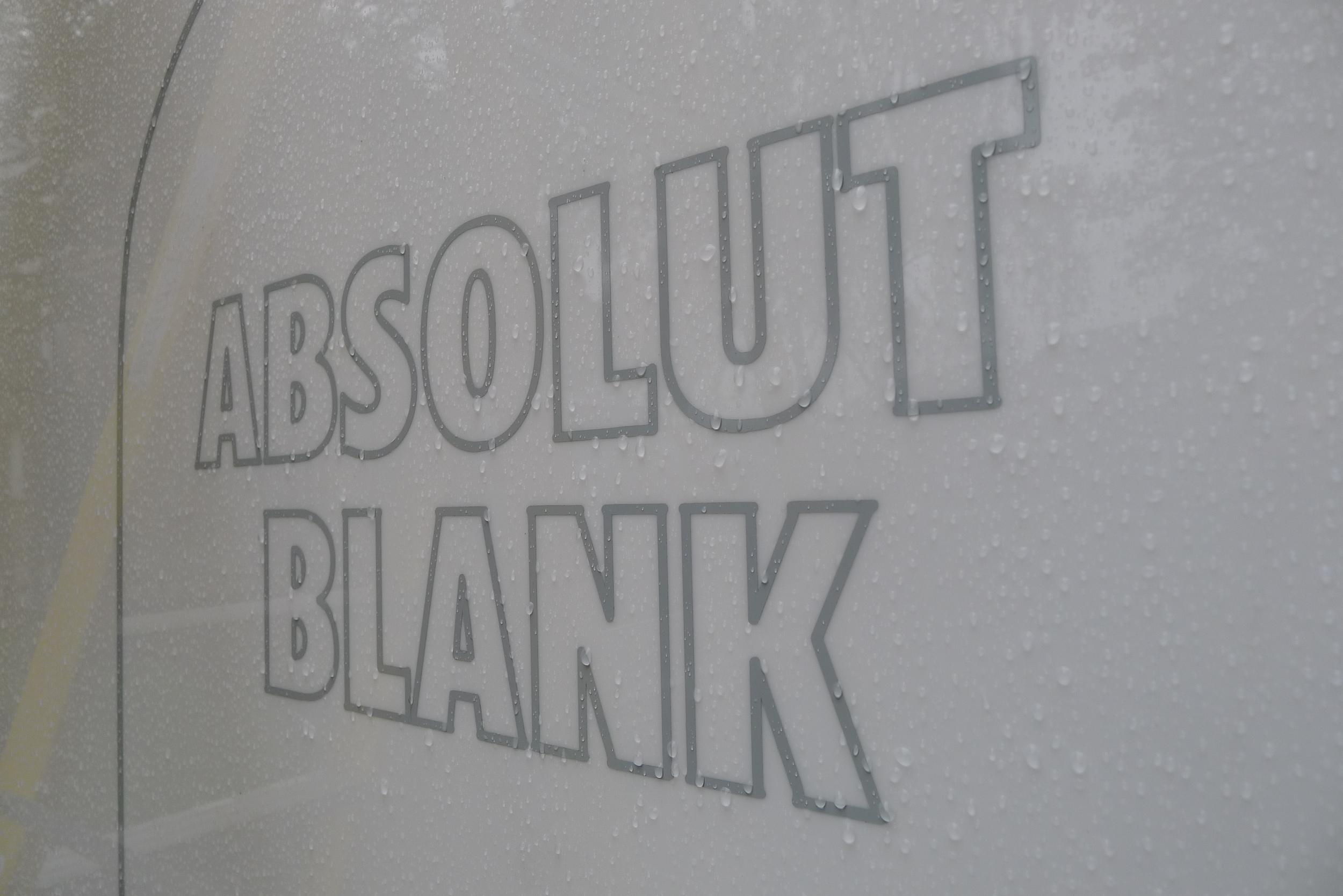 Absolut-Blank.JPG