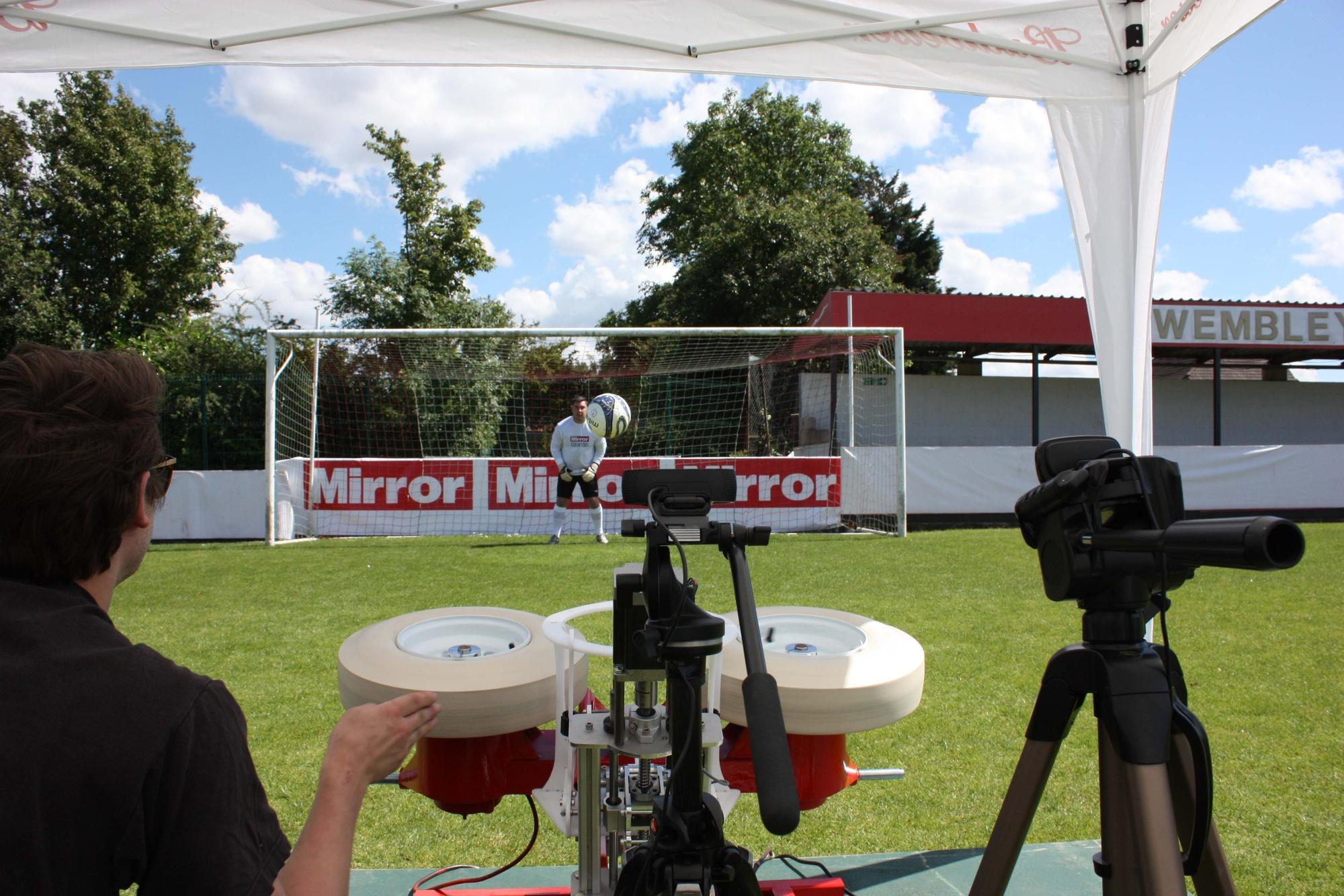 Football-Machine-Shooting.jpg