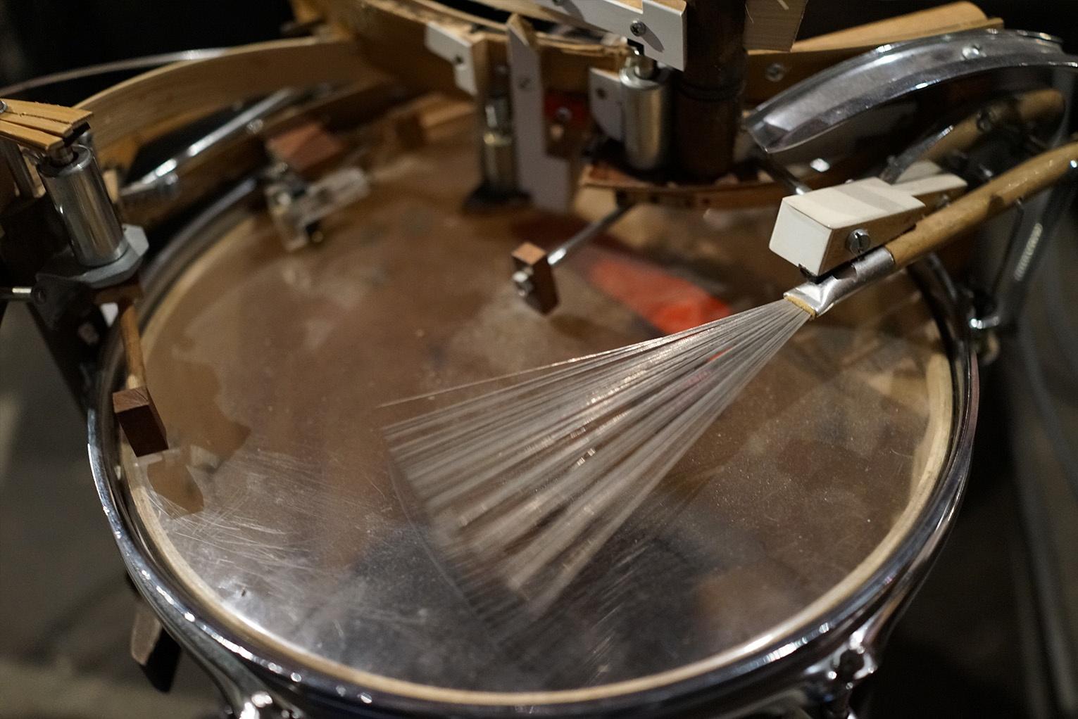 Robotic-Drum.jpg