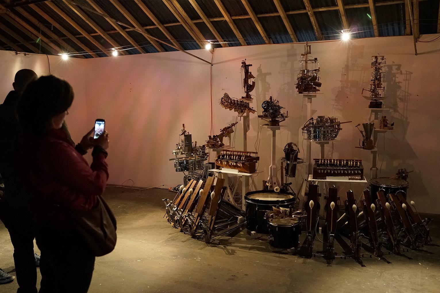 Music-Machine-Kinect.jpg