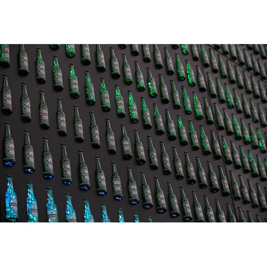 heineken-led-bottle-wall-2 copy.png