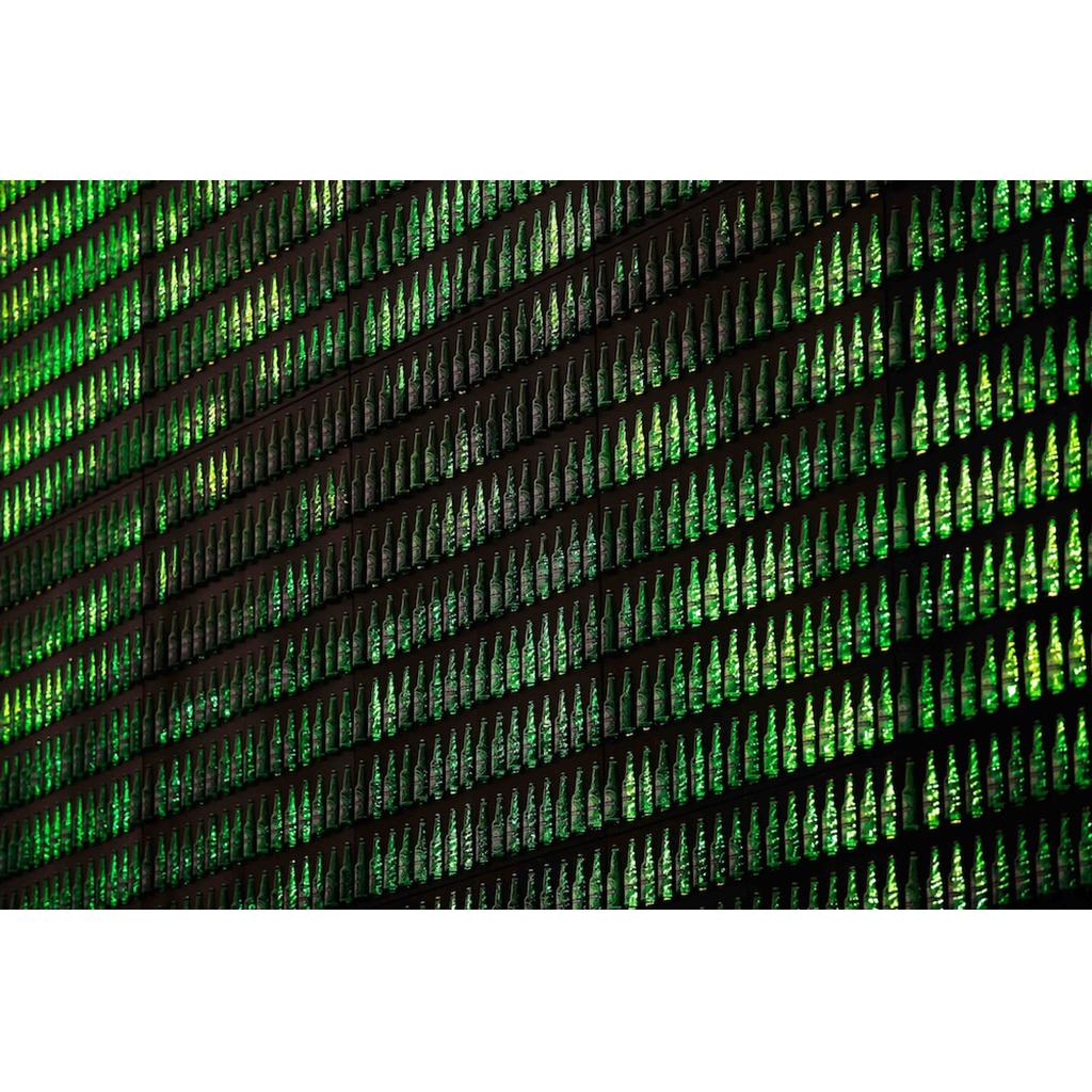 Heineken-140-years-3 copy.png