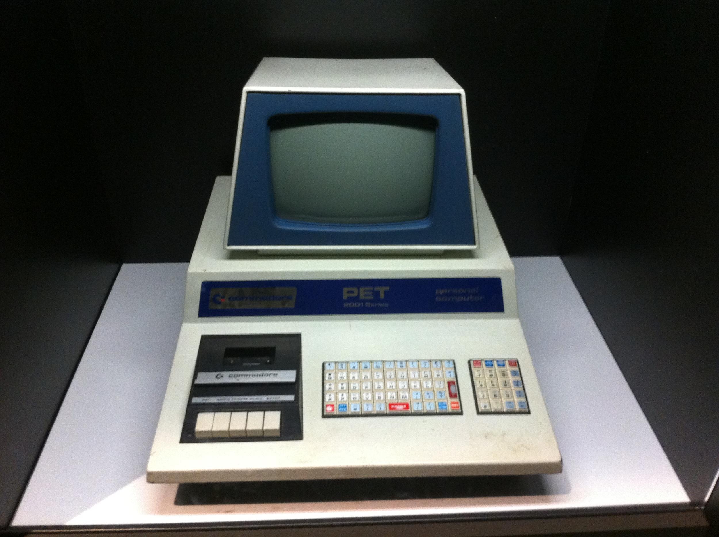 Digital-Revolution-Barbican (7).JPG