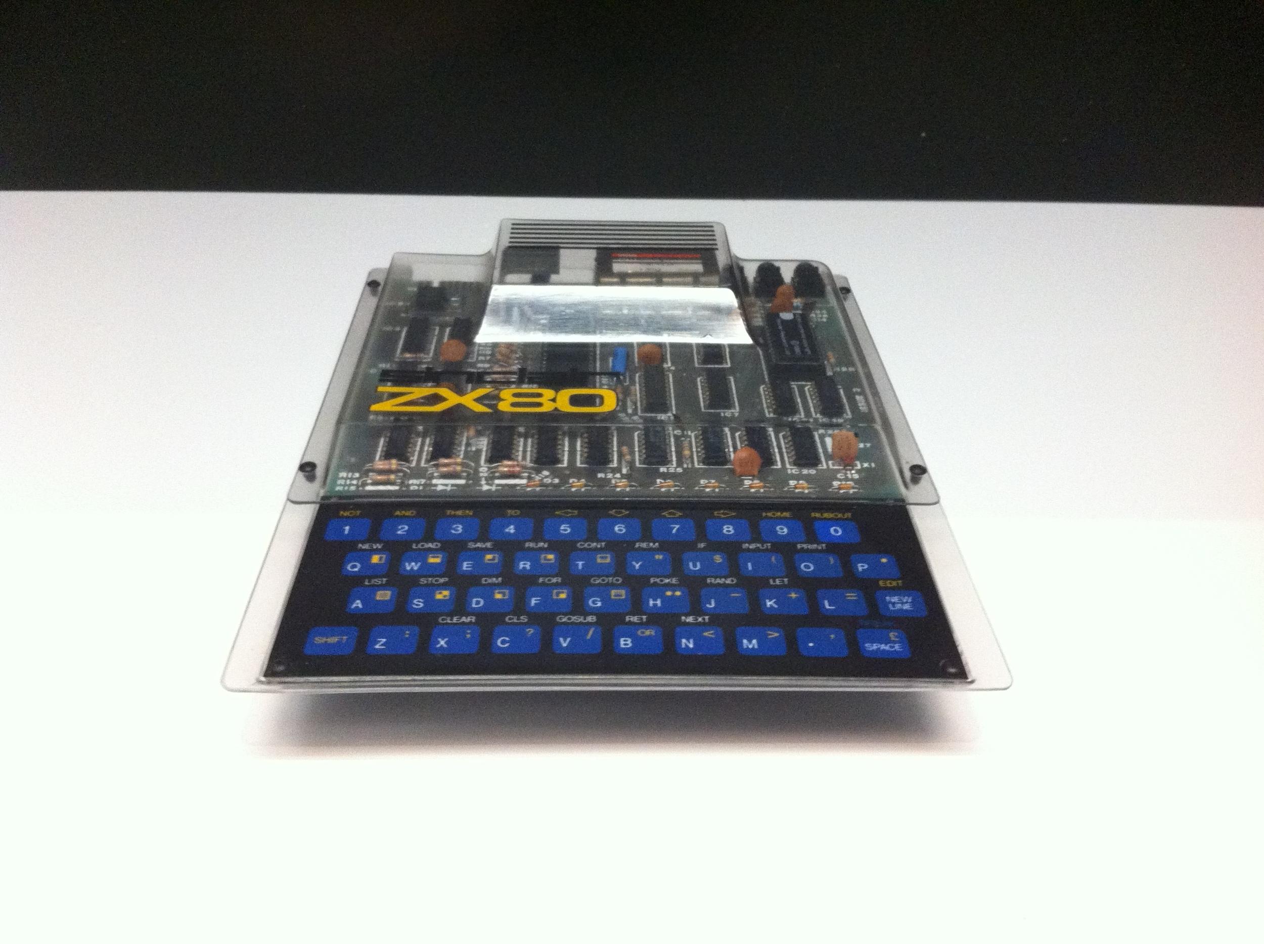 Digital-Revolution-Barbican (8).JPG