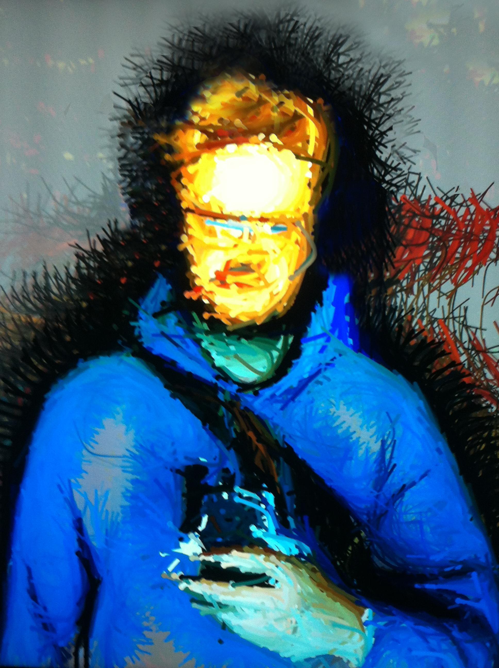Digital-Revolution-Barbican (1).JPG