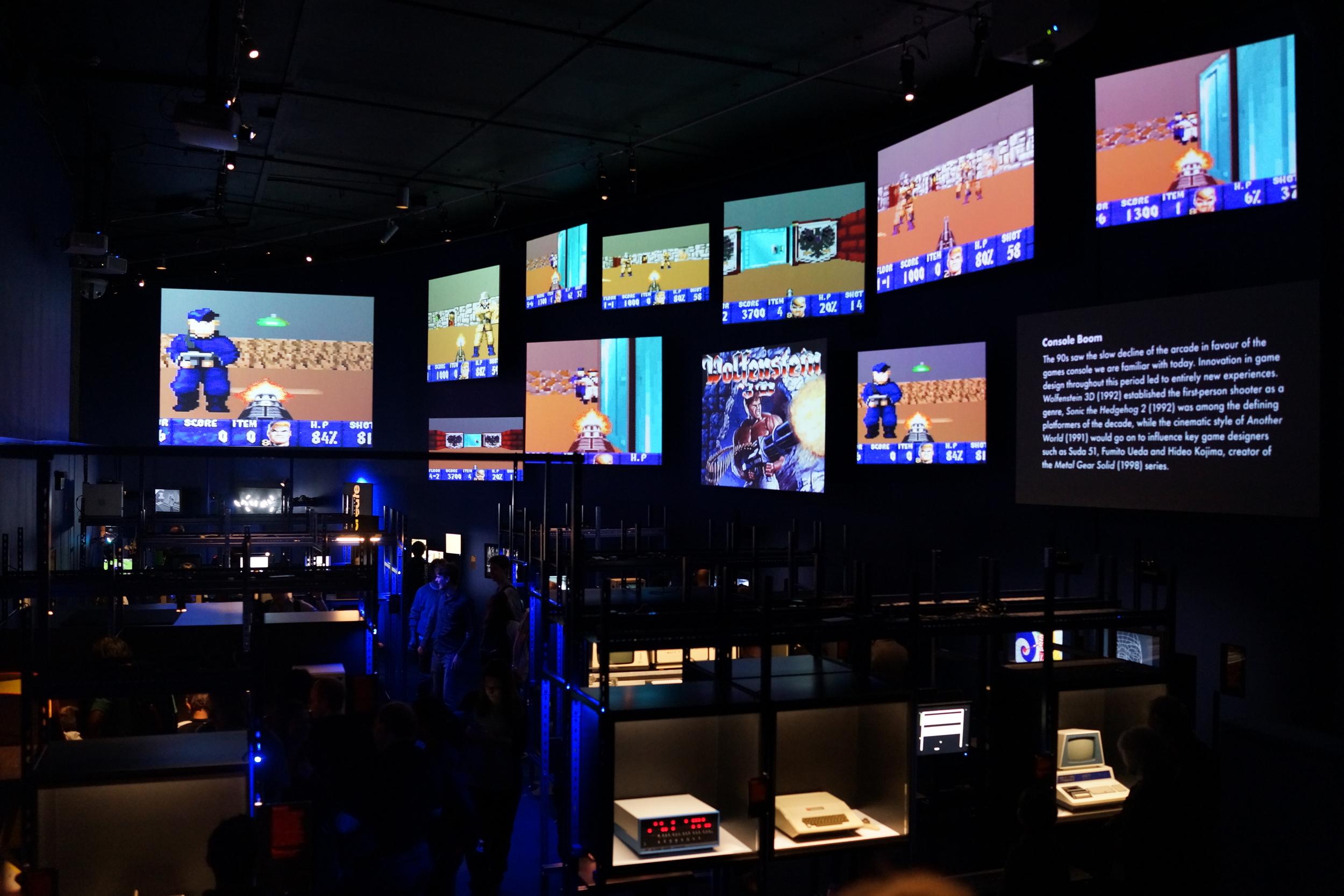 Digital-Revolution-Barbican (2).JPG