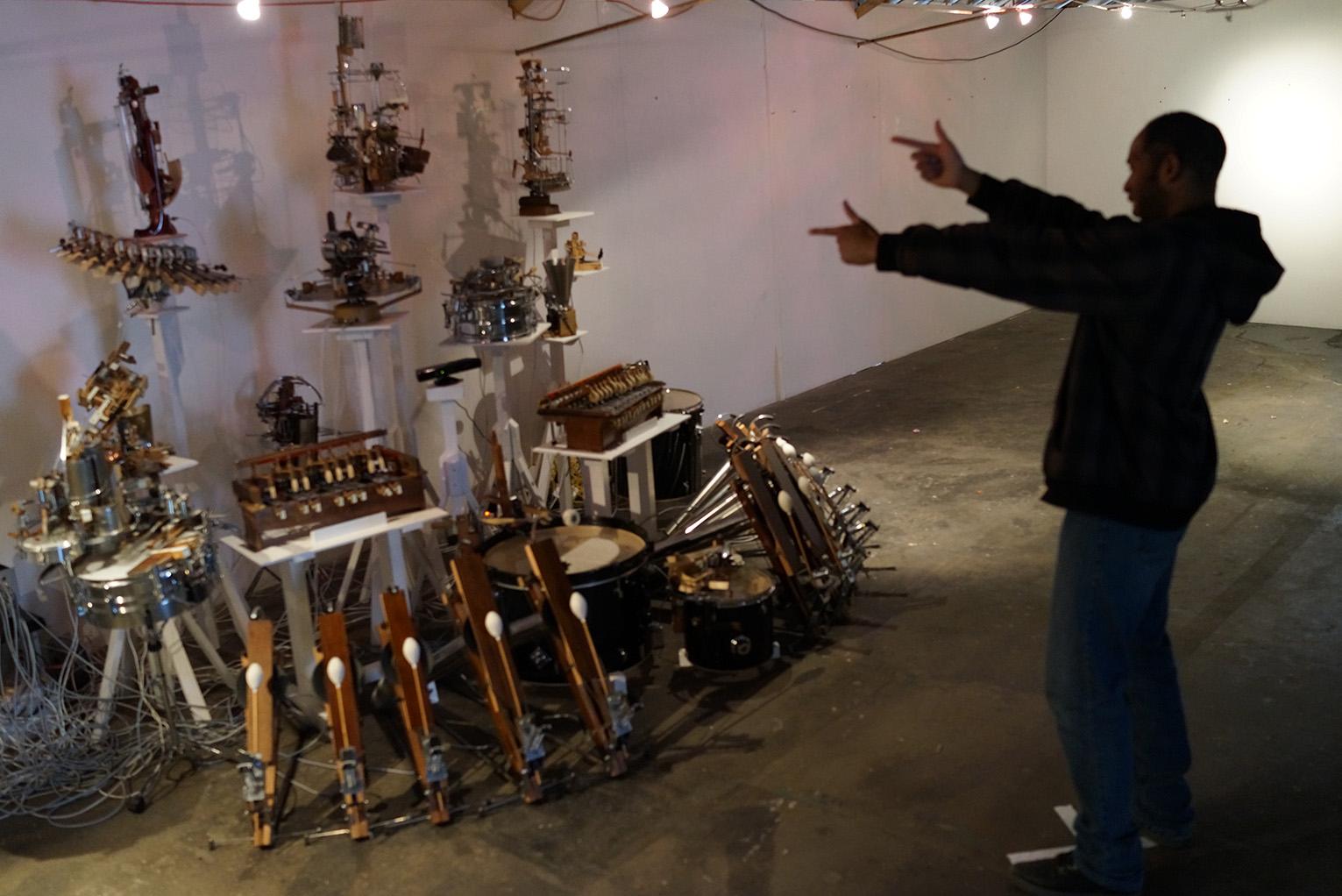 Felixs-Machines-and-Kinect (6).jpg