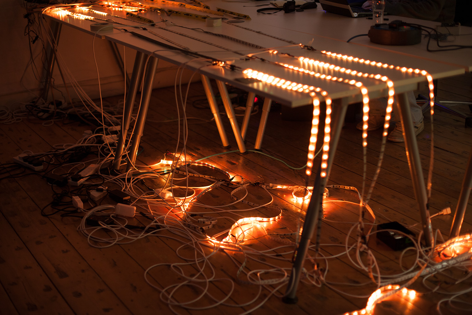 Interactive-LED-strips.jpg