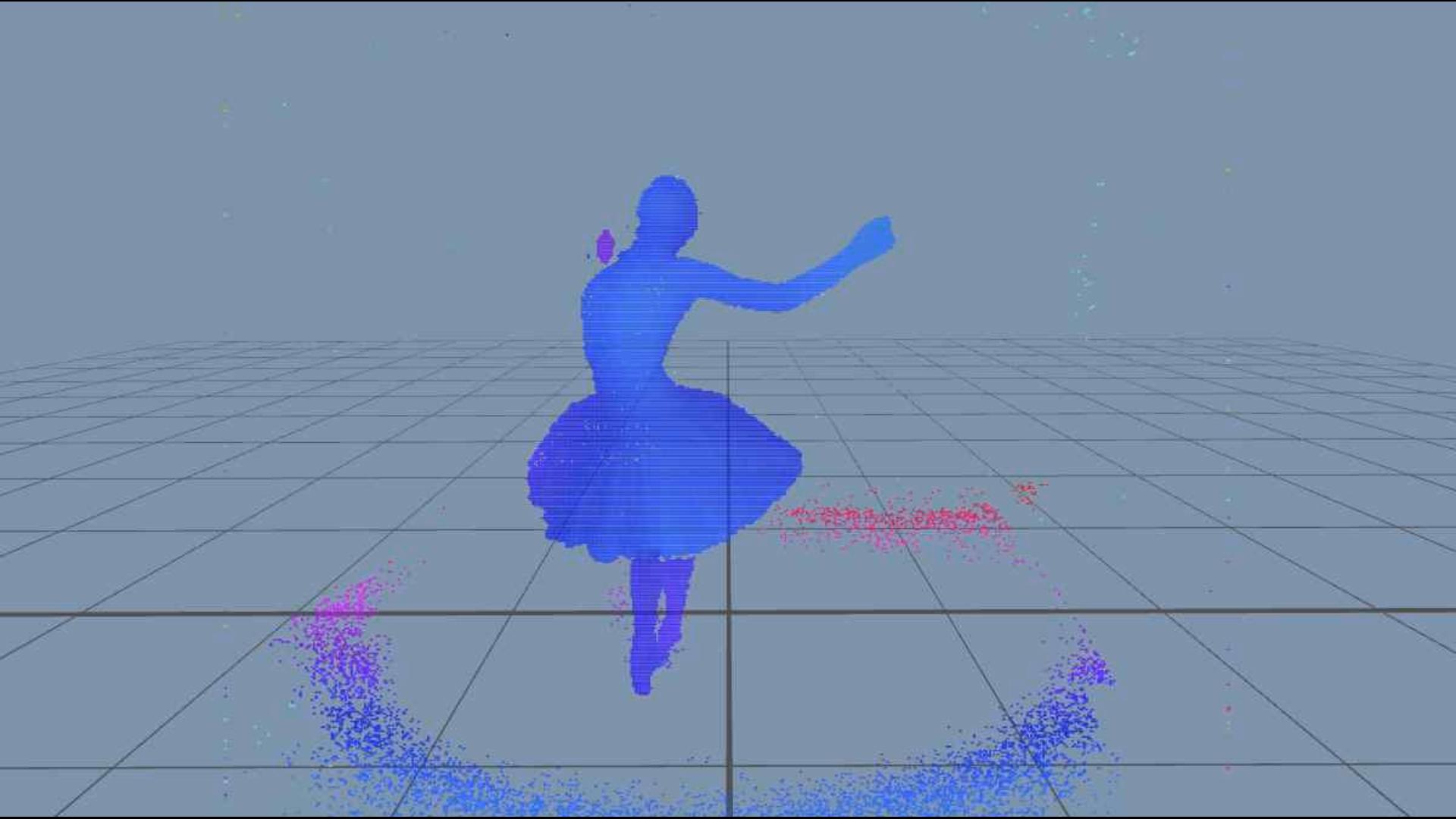 Kinect-3D-scan-capture.jpg