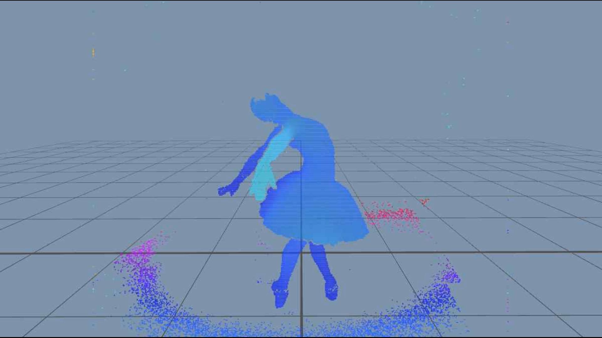 Kinect-3D-scan-capture-1.jpg