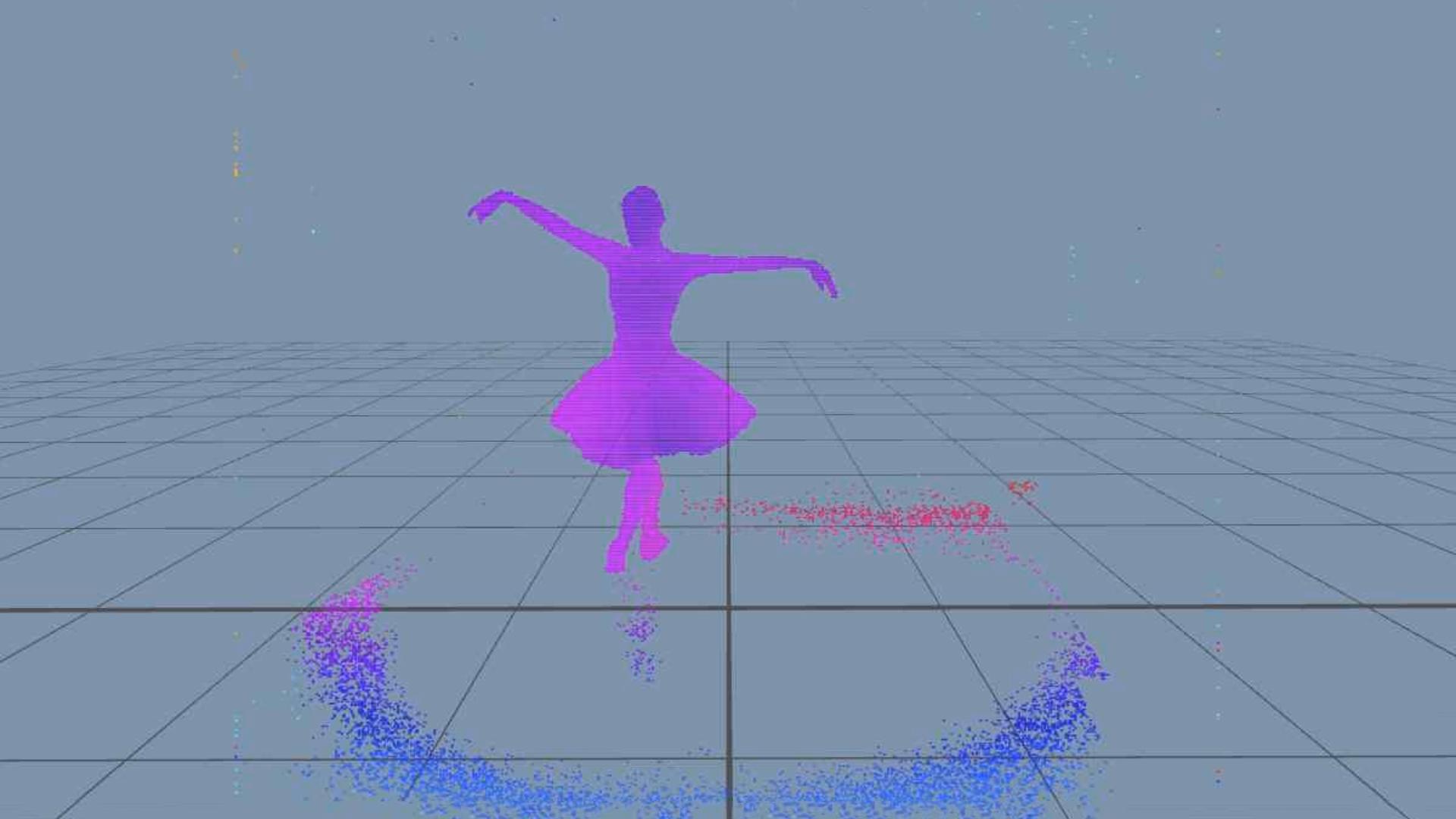 Kinect-3D-scan-capture-2.jpg