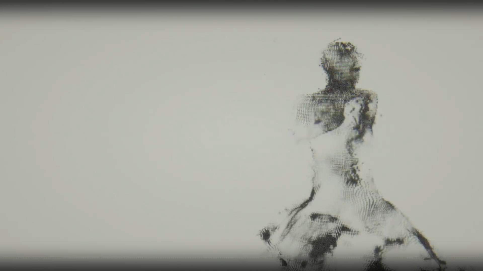 Metamorphosis-3D-Motion-Graphics-1.jpg