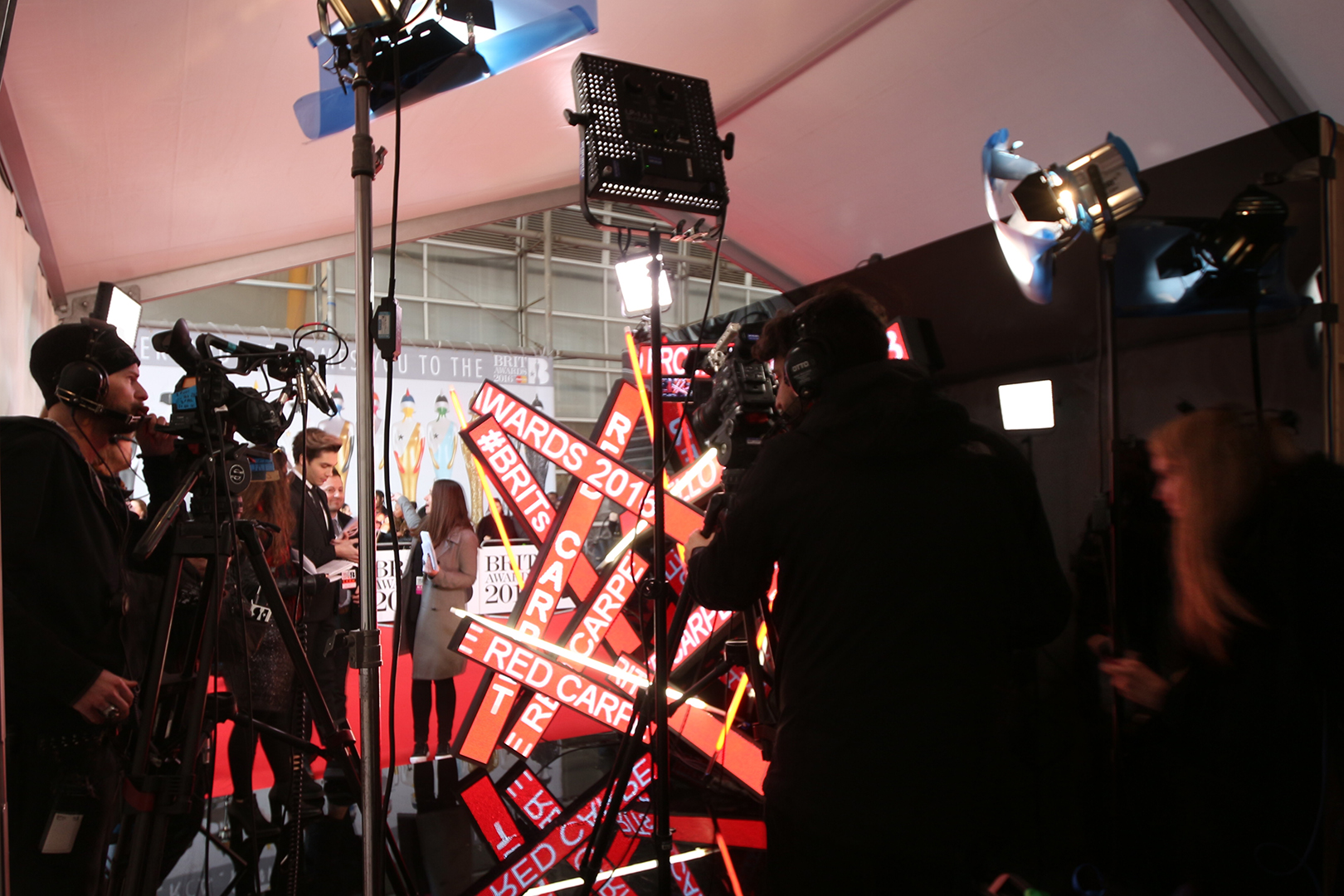 LED-Sculpture (3).JPG