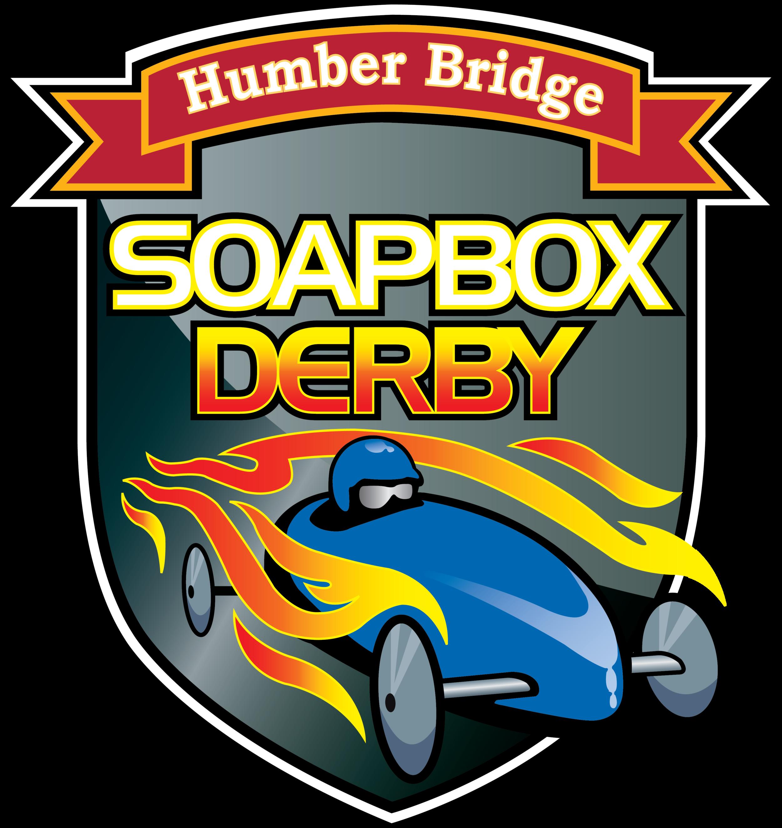 Soapbox Poster logo.png