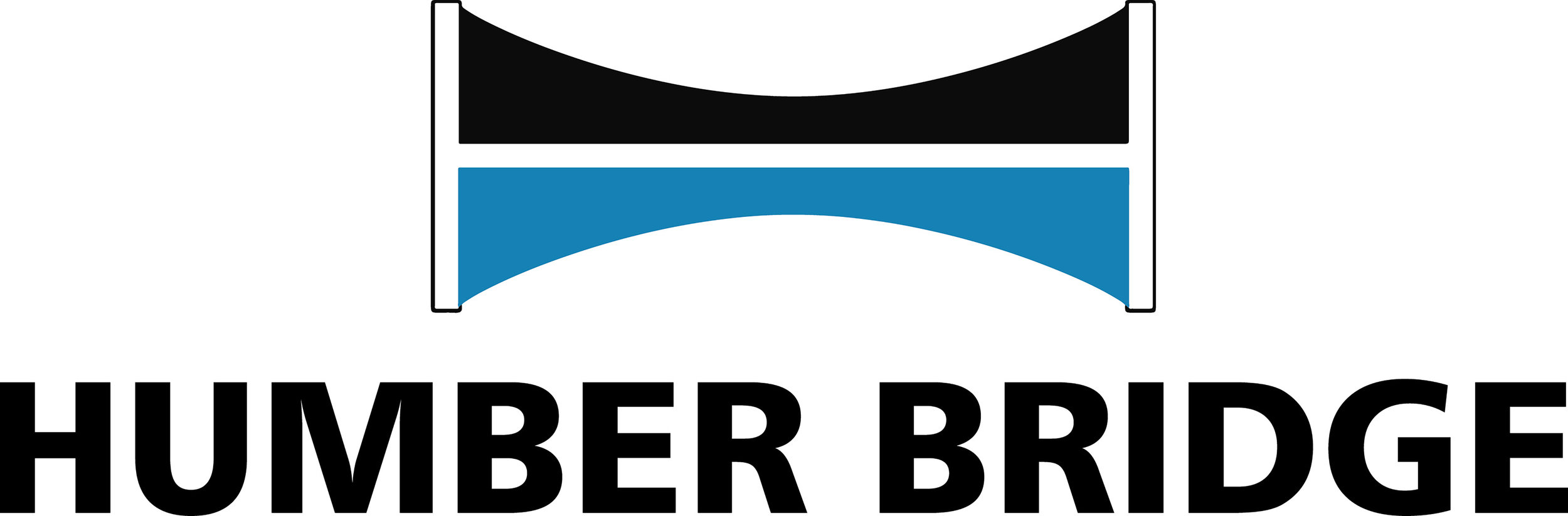 Humber Bridge logo HI-RES.jpg