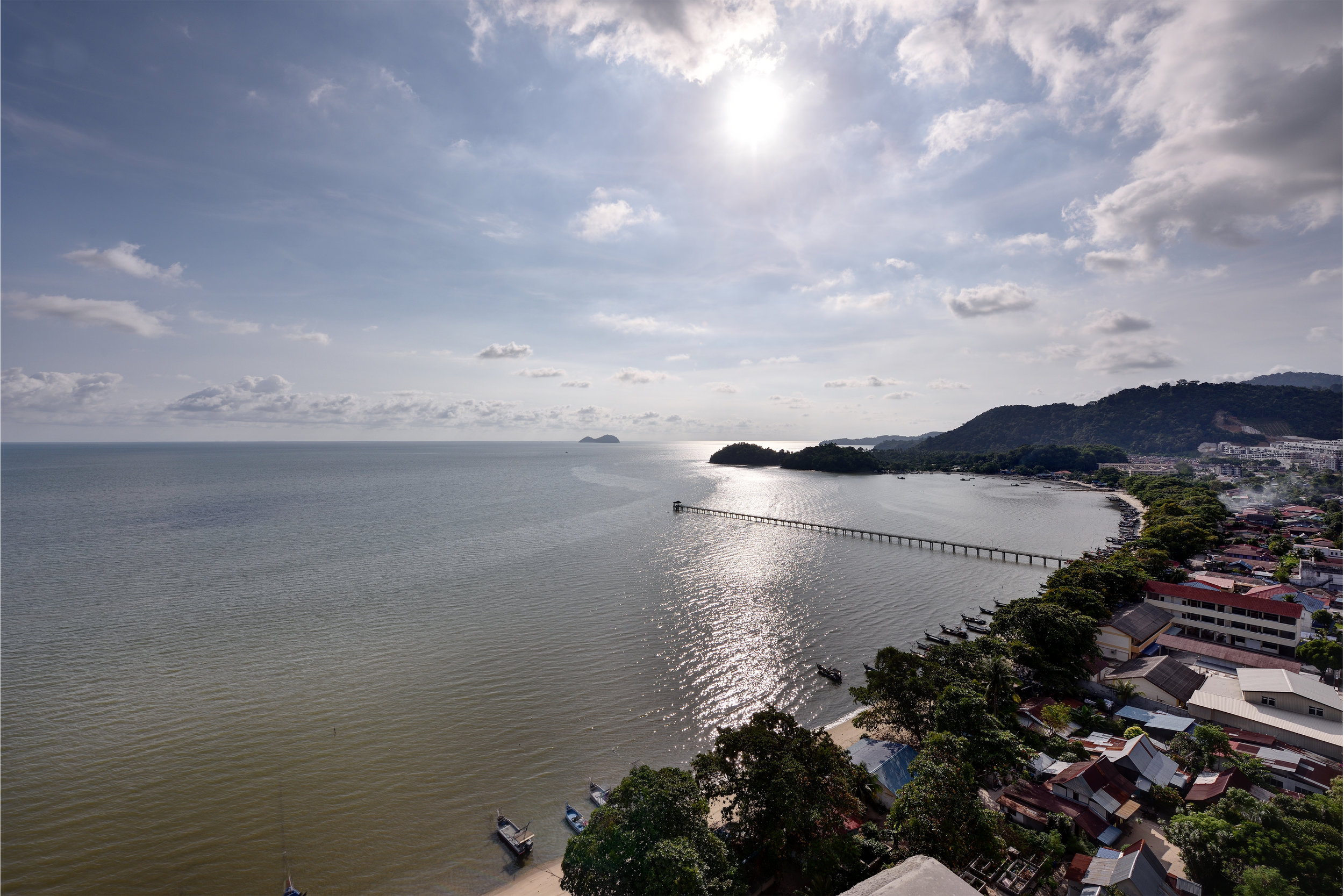 AC. Exterior - Sea View.jpg