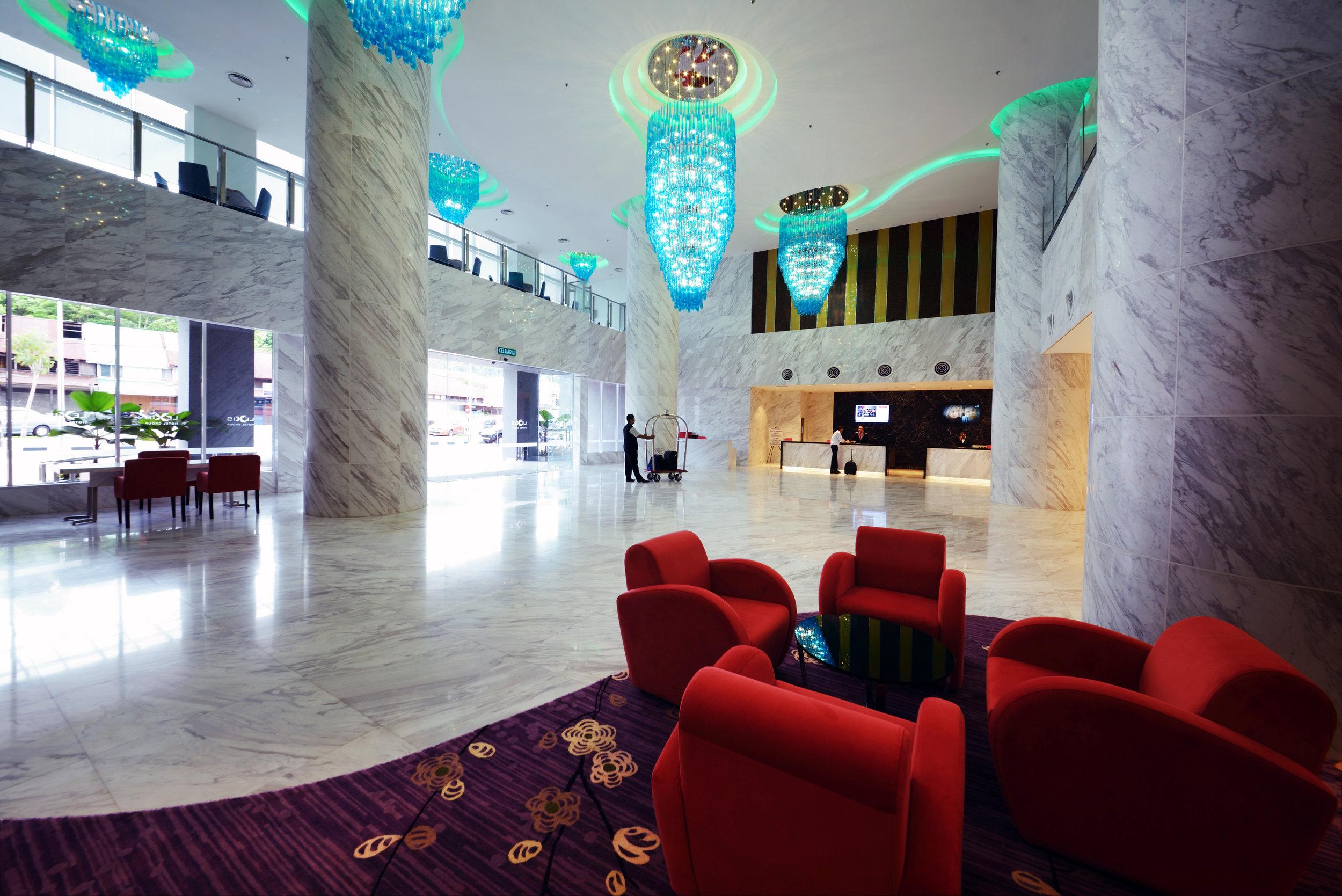 BA. Interior - Lobby (i).jpg