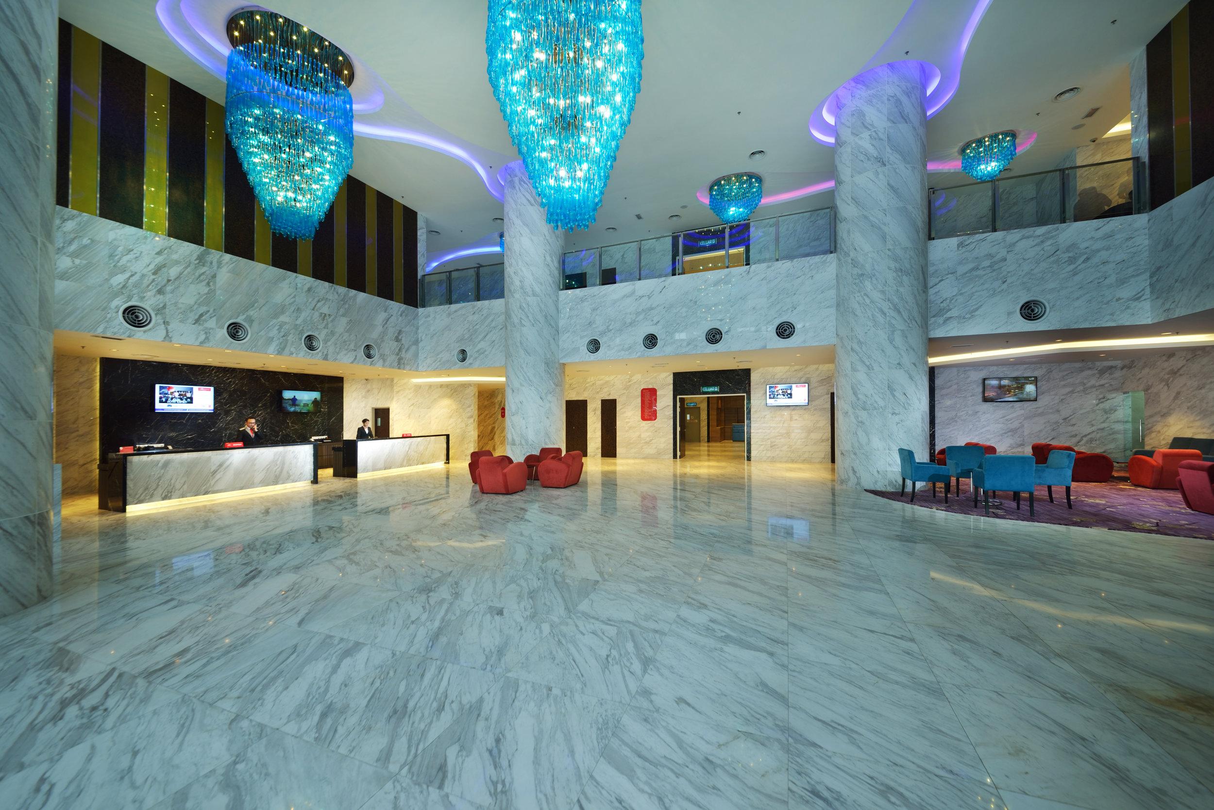 BB. Interior - Lobby (ii).jpg