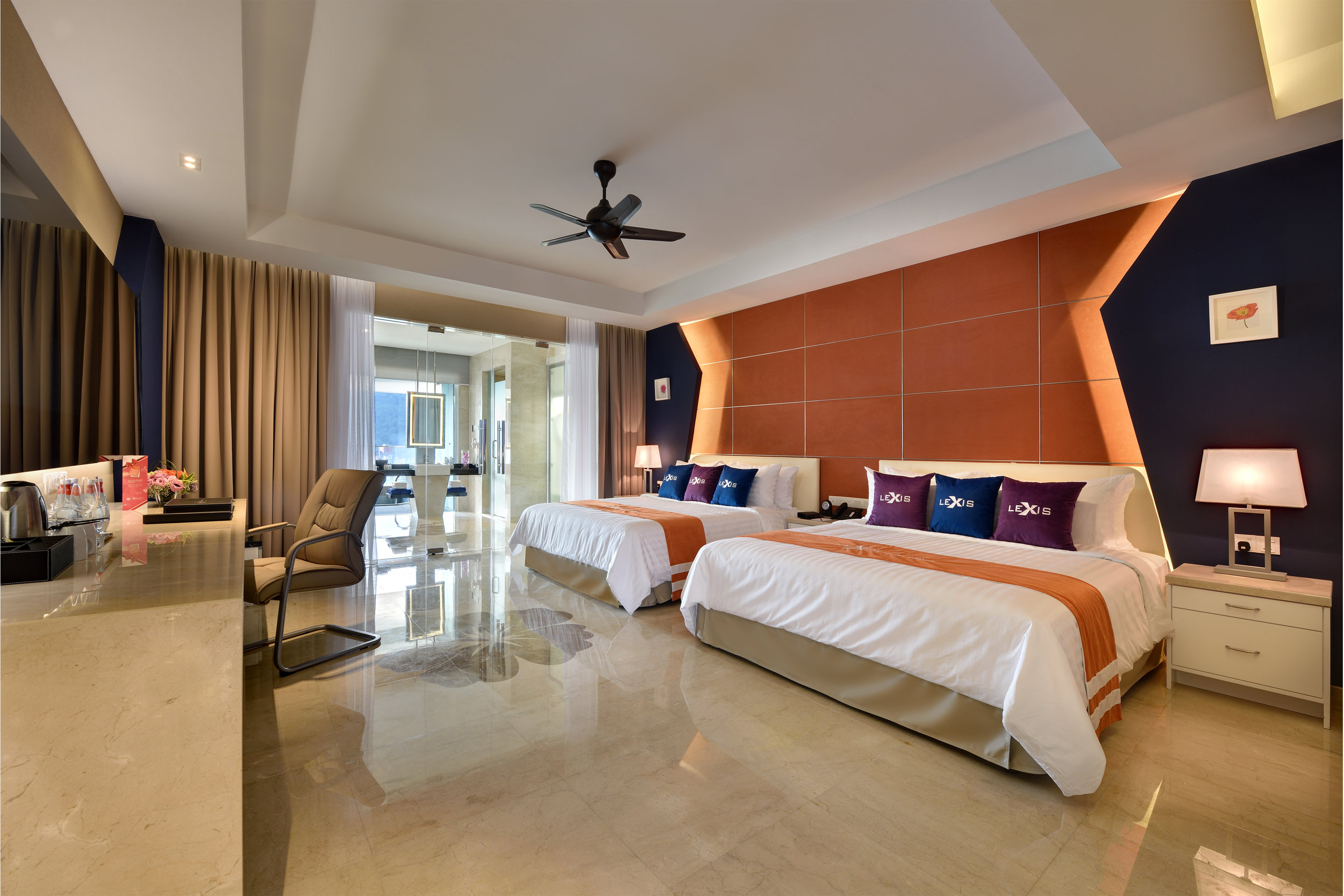 EA. Accommodation - Executive Pool Suites (i).jpg