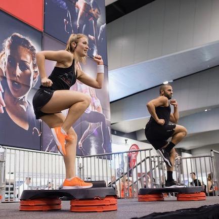 035-FitnessHealthExpo-30Apr16.jpg