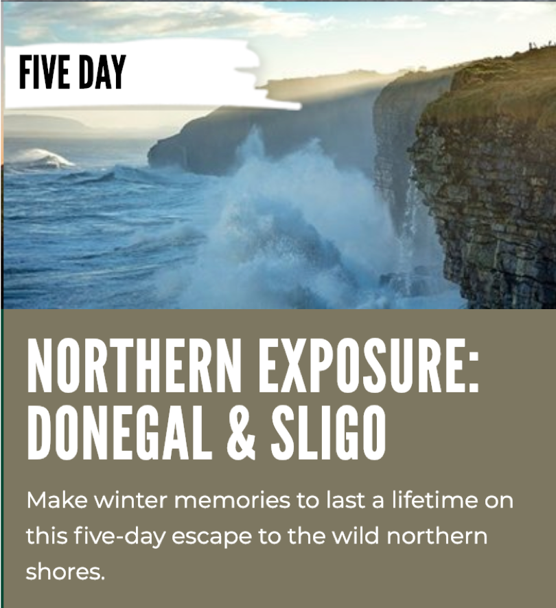 Donegal.png