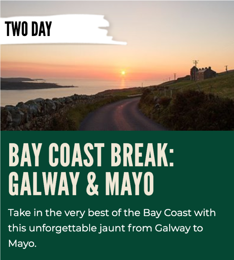Galway.png