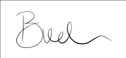 B_signature.png