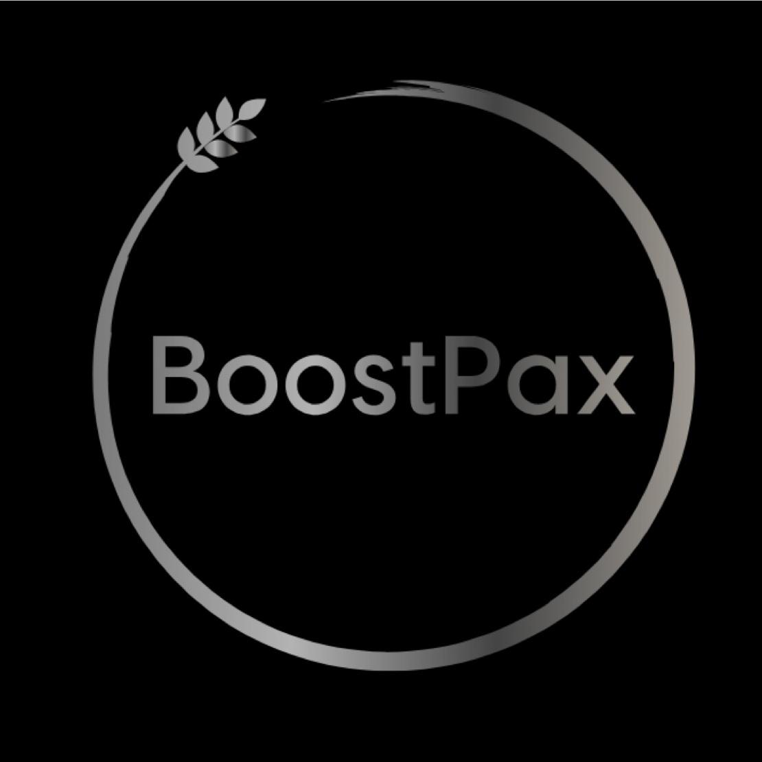 BoostPax.jpg