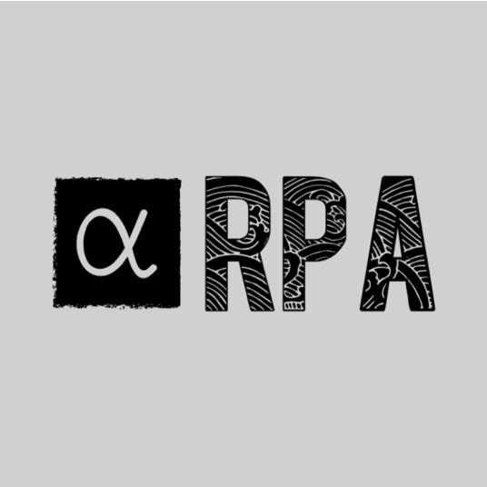 AlphaRPA2.jpg