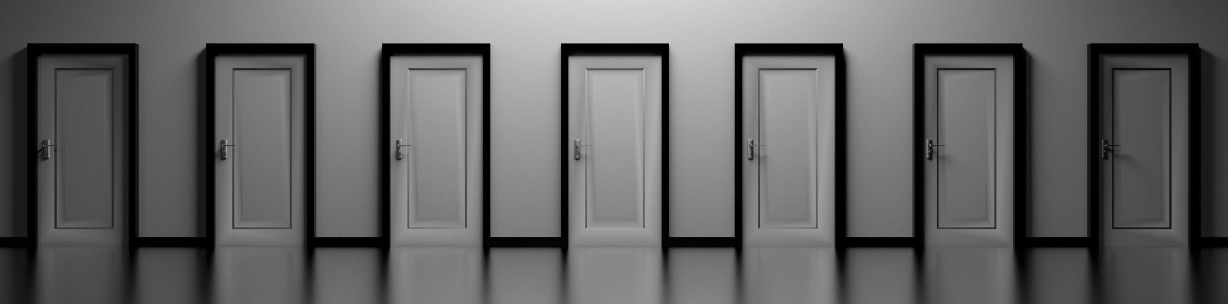 black-and-white-decision-doors-277017.jpg